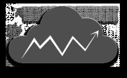 cloudcourbe