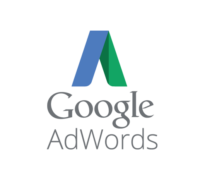 definitionadwords-logo